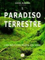 Il Paradiso Terrestre