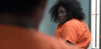 How Will Orange Is the New Black End?