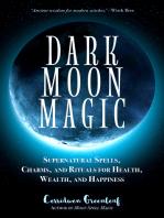 Dark Moon Magic