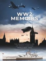WW2 Memoirs