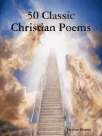 50 Classic Christian Poems