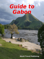 Guide to Gabon