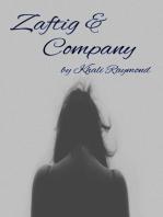 Zaftig & Company
