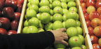 Apple Is Worth One Trillion Dollars