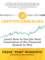 Learn How to Use the Next Generation On the Financial System to Win