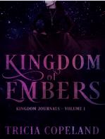Kingdom of Embers