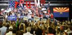 Will Trump's Immigration Agenda Hurt GOP in Midterms?