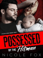 Possessed by the Hitman