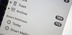 Here's How To Declare Email Bankruptcy