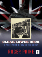 Clear Lower Deck