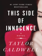 This Side of Innocence