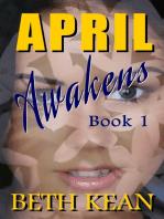 April Awakens