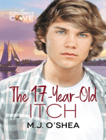 The 17-Year-Old Itch