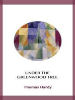 Under the Greenwood Tree