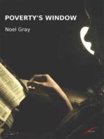 Poverty's Window