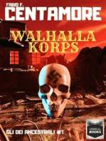 Walhalla Korps
