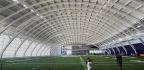 The $270 Million Walter Athletics Center Is Spectacular … But Can It Help Northwestern Win?