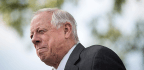 In Tennessee Senate Race, Bredesen Tries To Prove He Can Overcome Political Tribalism