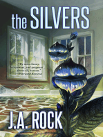 The Silvers