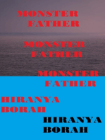 Monster Father