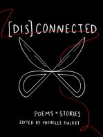 [Dis]Connected