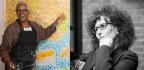 A Conversation Between Nell Painter and Lynne Tillman