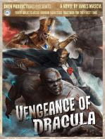Vengeance of Dracula