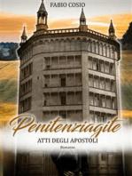 Penitenziagite - Atti degli apostoli