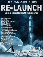 Re-Launch