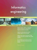 Informatics engineering Second Edition