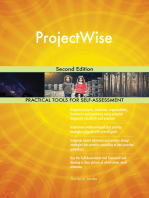 ProjectWise Second Edition