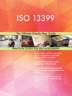 ISO 13399 The Ultimate Step-By-Step Guide