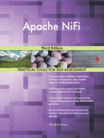 Apache NiFi Third Edition