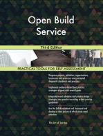 Open Build Service Third Edition