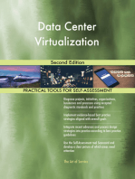Data Center Virtualization Second Edition