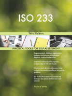ISO 233 Third Edition