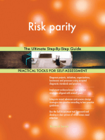 Risk parity The Ultimate Step-By-Step Guide