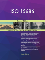 ISO 15686 Second Edition