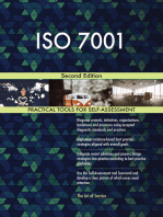 ISO 7001 Second Edition