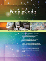 PeopleCode Third Edition