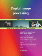 Digital image processing Third Edition