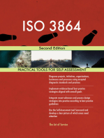 ISO 3864 Second Edition