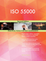 ISO 55000 Second Edition
