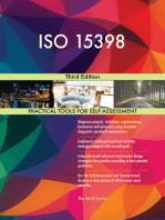 ISO 15398 Third Edition