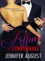 Affair of Convenience