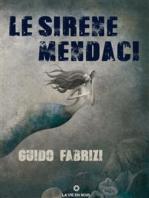 Le Sirene Mendaci