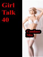 Girl Talk 40
