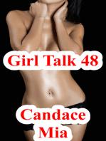 Girl Talk 48