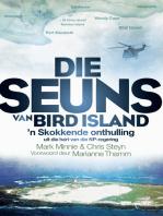 Die seuns van Bird Island