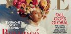 Why Beyoncé Exploring Her Ancestry Matters | Caleb Gayle